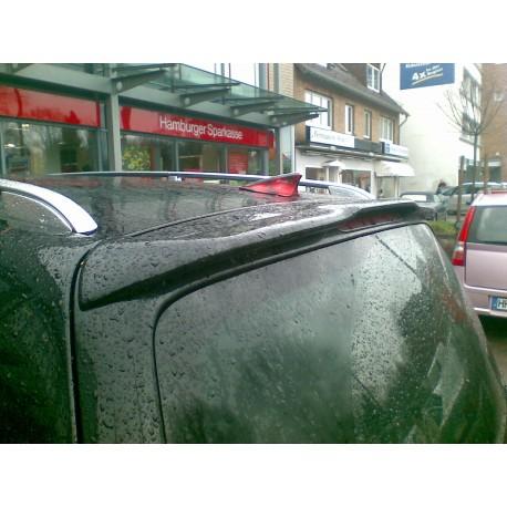 Spoiler alettone Volkswagen Touran 03-11